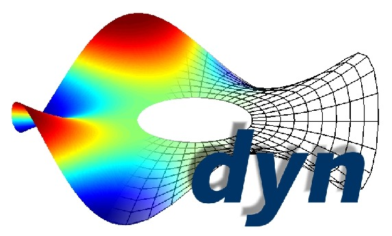 Dynamics and Vibrations Group
